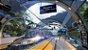 Ark Park VR - PS4 - Imagem 3