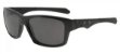 Óculos de Sol Oakley Jupiter Preto Squared Polarizado - Imagem 2