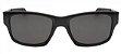 Óculos de Sol Oakley Jupiter Preto Squared Polarizado - Imagem 1
