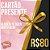 CARTÃO PRESENTE R$ 80,00 - Imagem 1