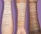 Corretivo Shape Tape Tarte - Imagem 2