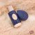 Esponja Para Maquiagem BT Blender - Bruna Tavares  - Imagem 3