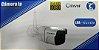 Câmera IP LSC-320 FHD 1080P 2MP IP66  ONVIF - Imagem 1