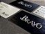 1.000 Cartão de Visita - Tamanho 9x5cm - Papel Couchê 300g - Colorido Frente e Verso - Verniz Localizado - Com Bordas Arredondadas - Imagem 1