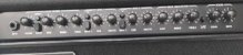 AMPLIFICADOR LANEY LV300 TWIN   - Imagem 3