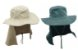 Chapéu com Proteção - Jogá  - Imagem 1