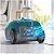 Aspirador de Pó Electrolux Equipt - 1800W de Potência - EQP20 - Azul - 220v - Imagem 5