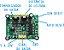 Sensor Presença E Movimento  HC - SR501 - Imagem 3