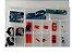 Monte seu Kit Arduino - Imagem 3
