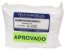 Bicarbonato de sodio 1kg - Imagem 1