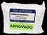 Bicarbonato de sodio 1kg - Imagem 2