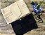 Cinta Modeladora Velcro Plus Size - Veste do 48 ao 56 - Imagem 2