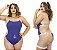 Fantasia Plus Size - Marinheira - Imagem 1
