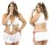 Fantasia Erótica Enfermeira - Plus Size  - Imagem 1