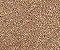 Areia Higiênica Pipicat Classic para Gatos - 12Kg - Imagem 2