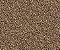 Areia Higiênica Pipicat Floral para Gatos - 12Kg - Imagem 2