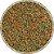 Ração Alcon Reptomix para Répteis - 15g - Imagem 2