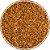 Ração Alcon Gammarus para Répteis - 110g - Imagem 2