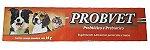 Probvet Probiótico e Prebiótico Suplemento Cães e Gatos 14gr - VetBras - Imagem 1