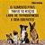 Ração Supra Atacama Super Premium para Cães Adultos de Todas as Raças - 14kg - Imagem 2