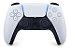Controle joystick sem fio Sony PlayStation DualSense - Imagem 1