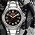 Relógio Bulova Masculino Harley Davidson WH30180T - Imagem 2