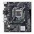 Placa Mae Asus Prime H510M-D Micro Atx Ddr4 LGA 1200 - Imagem 6