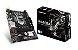 Placa Mae Biostar H410M-H Micro ATX Ddr4 Intel LGA 1200 - Imagem 1