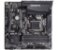 PLACA MAE INTEL GIGABYTE Z490M 10 DDR4 LGA 1200 10 GERACAO - Imagem 2