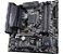 PLACA MAE INTEL GIGABYTE Z490M 10 DDR4 LGA 1200 10 GERACAO - Imagem 4