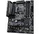PLACA MAE INTEL GIGABYTE Z490 UD AC 10 DDR4 LGA 1200 10 GERACAO - Imagem 4