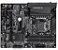 PLACA MAE INTEL GIGABYTE Z490 UD AC 10 DDR4 LGA 1200 10 GERACAO - Imagem 2