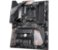 PLACA MAE AMD GIGABYTE B450 AORUS ELITE DDR4 AM4 - Imagem 7