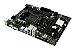 Placa Mae AM4 Biostar B350 B45M2 HDMI 4K - Imagem 3
