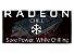 PLACA DE VIDEO AMD RX 580 8GB OC+ GTS XXX EDITION DDR5 1386MHZ XFX RX-580P8DFD6 - Imagem 14
