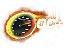 PLACA DE VIDEO AMD RX 580 8GB OC+ GTS XXX EDITION DDR5 1386MHZ XFX RX-580P8DFD6 - Imagem 16