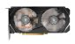PLACA DE VIDEO NV GTX1660 6GB 1CLICK OC G5 192B GALAX 60SRH7DSY91C - Imagem 11