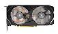 PLACA DE VIDEO NV GTX1660 6GB 1CLICK OC G5 192B GALAX 60SRH7DSY91C - Imagem 12