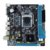 Placa Mae Brx 1150 H81 Micro Atx Ddr3 LGA 1150 - Imagem 6