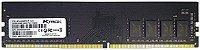 MEMORIA AFOX 4GB DDR 4 2400mhz DIMM AFLD44EK1P - Imagem 1