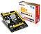 Placa Mae Biostar Com Intel J1800MH2 Dual Core 2.41Ghz Micro Atx Ddr3L - Imagem 1