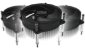 COOLER PARA PROCESSADOR STANDARD I30 (INTEL LGA 1156 / 1155 / 1151 / 1150 ) - Imagem 4