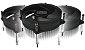 COOLER PARA PROCESSADOR STANDARD I30 (INTEL LGA 1156 / 1155 / 1151 / 1150 ) - Imagem 3