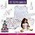 Kit Tie Dye | Completo - Imagem 2