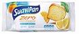 Bolo Zero Açúcar de Laranja SuaviPan 250g - Imagem 1