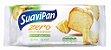 Bolo Zero Açúcar de Abacaxi SuaviPan 250g - Imagem 1