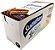 Alfajor LevSlim Chocolate ao Leite Display c/ 12 Unid - Imagem 2