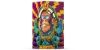 D- dark King Monkey - Imagem 2