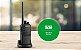 RADIO COMUNICADOR RC 3002 G2 - INTELBRAS - Imagem 2