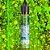 LIQUIDO MONSTER - GREEN APPLE  - Imagem 1